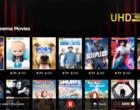 39 nowych filmów w Rakuten TV