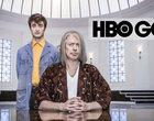 Co nowego w HBO GO (luty 2019)