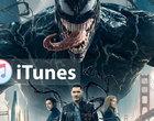 Co nowego na iTunes (20 lutego 2019)