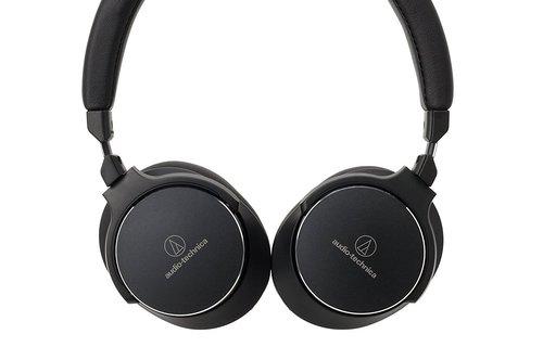 Audio-Technica ATH-SR5 / fot. Audio-Technica