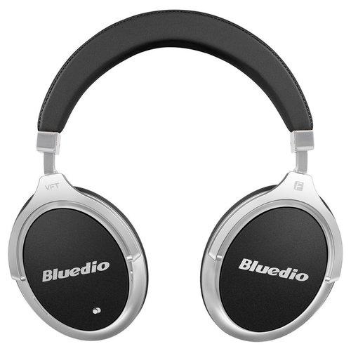 Bluedio F2 ANC / fot. Bluedio