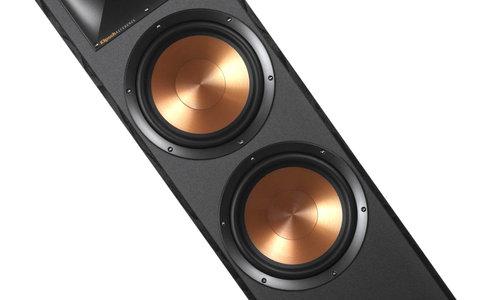 Klipsch R-620-F / fot. Klipsch
