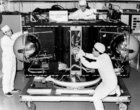 To już 30 lat! Telewizja satelitarna w Polsce obchodzi okrągłą rocznicę