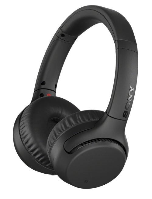 Sony WH-XB700 / Sony WH-XB700