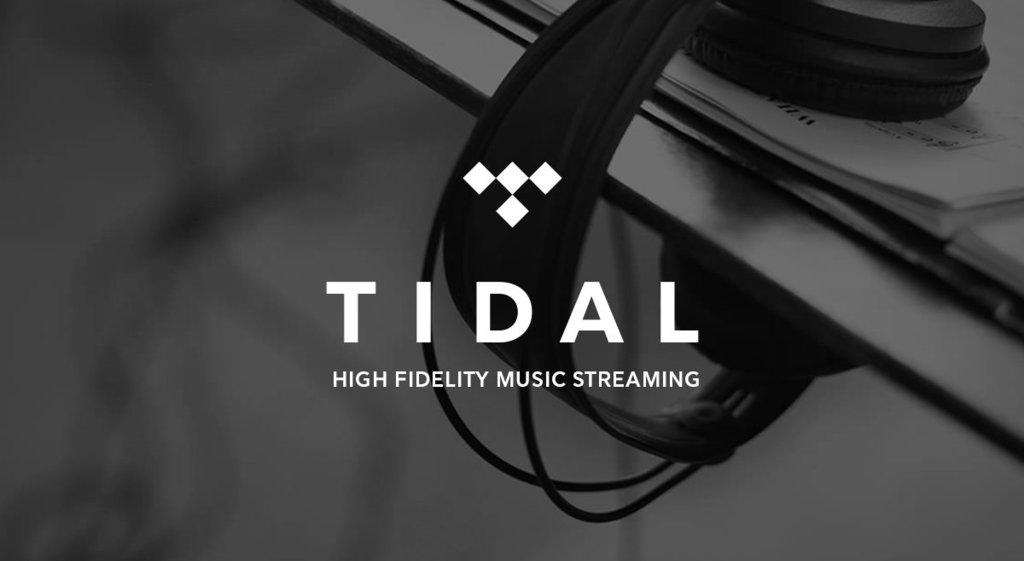 Tidal Hi-Fi odebrał przeciwnikom streamingu argumenty dotyczące jakości dźwięku / fot. Tidal