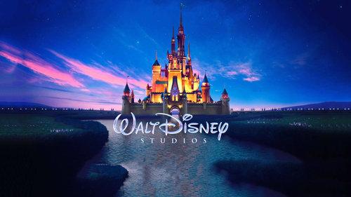 fot. Disney