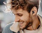 Blue Byrd - douszne słuchawki Bluetooth od Beyerdynamic