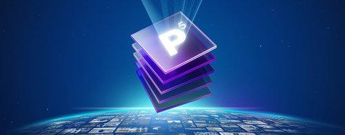 Philips P5 / fot. Philips