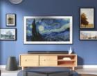 Mi Mural TV - pierwszy krok Xiaomi w stronę rynku telewizorów premium