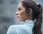 Jabra Elite Active 45e - słuchawki bezprzewodowe za około 400 zł. Warto?