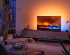 Dobre promocje na telewizory OLED!