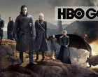 Co zobaczyć HBO GO