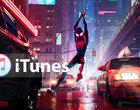 Co nowego na iTunes? Najciekawsze premiery (kwiecień 2019)