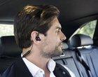 """Drugie życie dla słuchawek """"na kablu"""" ze złączem MMCX, czyli adapter Bluetooth Mee Audio BTX2"""