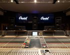Dolby Atmos Music: nowe wrażenia czy wiele hałasu o nic?