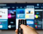 """Jaki telewizor 32"""" wybrać? Polecane telewizory do kuchni lub sypialni"""