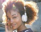 JBL Live: nowa seria słuchawek bezprzewodowych
