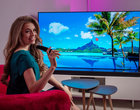 """Produkcja """"małych"""" telewizorów OLED ruszy już w przyszłym roku!"""