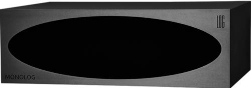 MONOLOG slim / fot. LOG Audio