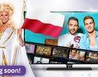 OUTtv, czyli kanał dla społeczności LGBT już wkrótce w Polsce