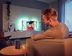 Philips wprowadza do sprzedaży telewizory z Serii Performance 2019