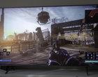 """Mega promocja na telewizor QLED 65"""". Samsung Q67T w najniższej cenie"""