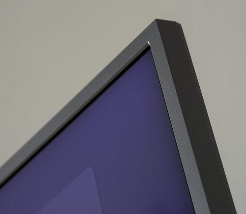 Samsung QE65Q60R / fot. techManiaK.pl