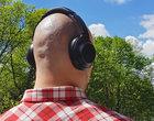 Sony WH-1000XM3 - test bezprzewodowych słuchawek. Świetne brzmienie, ale...