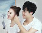Promocja: bezprzewodowe słuchawki Xiaomi za pół ceny i stylowy zegarek od Xiaomi z kodem rabatowym