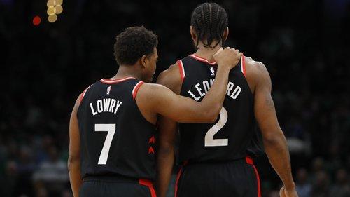 fot. NBA