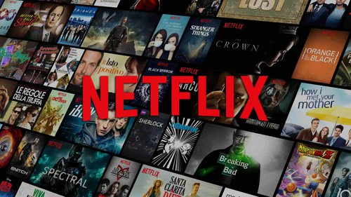 fot. Netflix