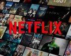 Nareszcie - Netflix przywraca pierwotną jakość filmów i seriali