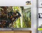 """Panasonic TX-75GX942 - telewizor 75"""" 4K z bogatymi opcjami łączności oraz obsługą HDR10+"""