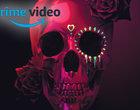 Co obejrzeć w Amazon Prime Video? (lato 2019)