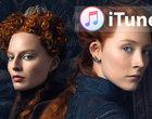 Co nowego na iTunes? Najciekawsze premiery (maj 2019)