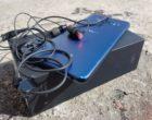 LG V40 to killer playerów audio, ale (na razie) go nie kupię (recenzja)