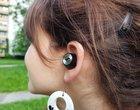 Sennheiser Momentum True Wireless - test prawdziwie bezprzewodowych słuchawek