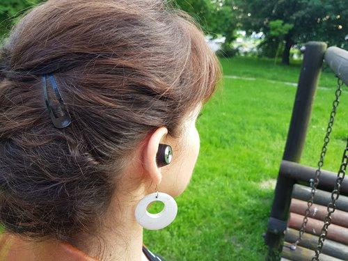Sennheiser Momentum True Wireless: zabierz swoją muzykę wszędzie / fot. TechManiaK
