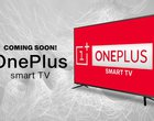 Telewizor od OnePlus coraz bliżej