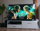 Sharp Aquos UI7650 - test taniego telewizora 60 cali