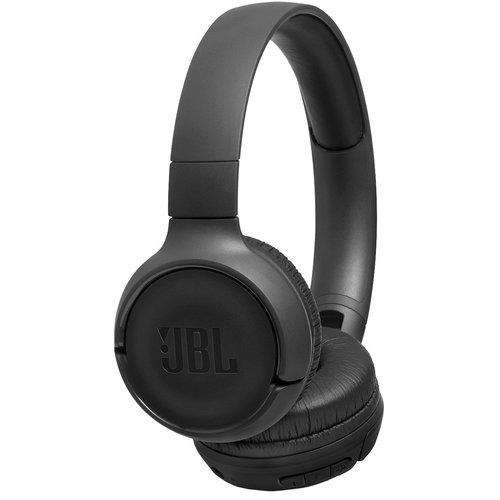 JBL E500BT / fot. JBL