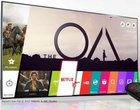 Super promocja na LG OLED B8. Warto go teraz kupić