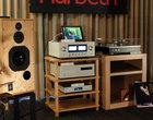 W krainie audiofilskich marzeń: Luxman L-509X w cenie nowego Fiata 500 (i nie tylko)