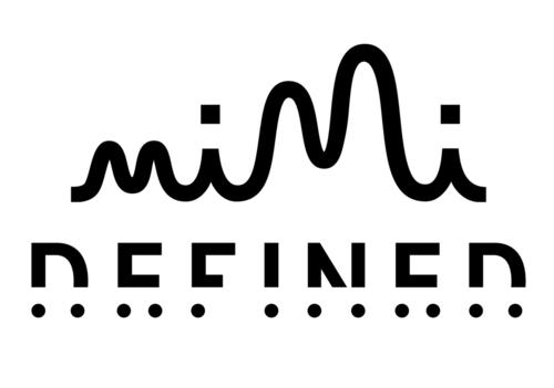 MOSAYC sound personalization / fot. Mimi