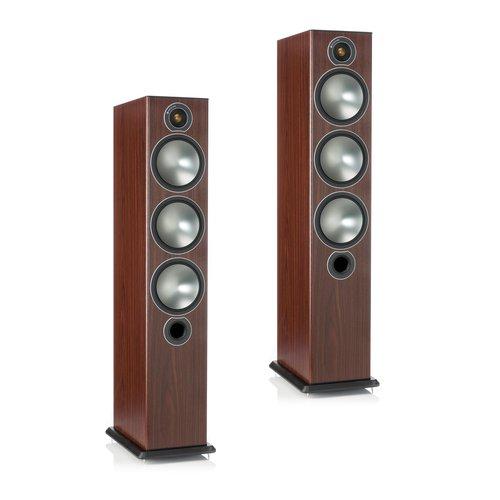 Monitor Audio Bronze 6 / fot. Monitor Audio