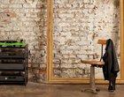 Bezkonkurencyjna promocja na kolumny Monitor Audio Bronze 6: z 2145 zł za sztukę na 1 399 zł!