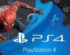 Darmowe gry na Playstation 4 w ramach PlayStation Plus (kwiecień 2020)