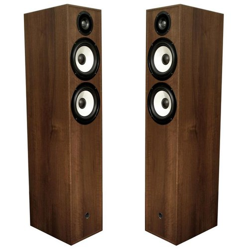 Pylon Audio Pearl 25 / fot. Pylon Audio