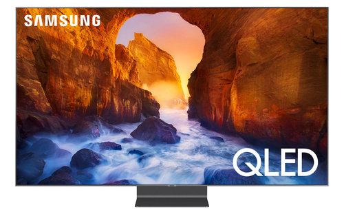 Samsung Q90RA