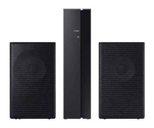 Samsung SWA-9000S / fot. Samsung